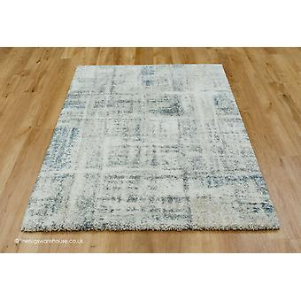 Vallis Blue Mix Rug