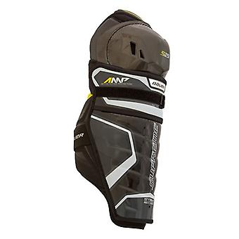 Bauer Supreme S29 leg saver senior