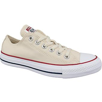 Converse Chuck Taylor alle Star OX 159485C Unisex gympies