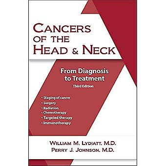 Cancers of the Head and Neck: A Patient's Guide toa� Treatment