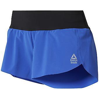 Reebok Crossfit Knit DU5076 training all year women trousers