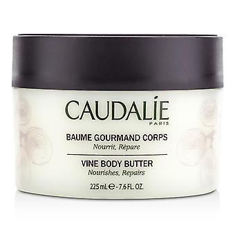 Caudalie Vine Body Butter (jar) - 225ml/7.6oz