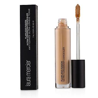 Laura Mercier virheetön Fusion Ultra Longwear Concealer - # 3 C (Medium Cool pohjavirettä) 7ml/0,23 oz