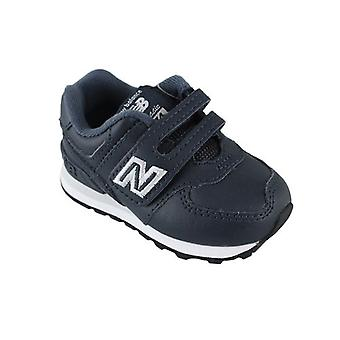 New Balance Shoes Casual New Balance Iv574Erv 0000152613-0