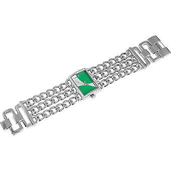 Excellanc Women's Watch ref. 152426000031