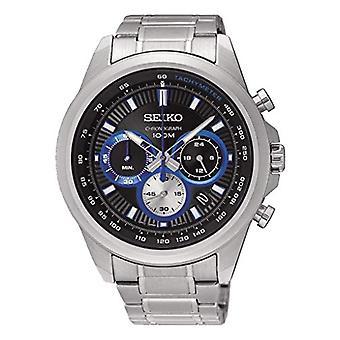 Seiko relógio homem ref. SSB243P1