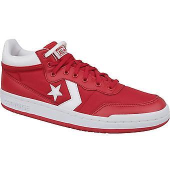 Converse Fastbreak 83 Mid 156977C universal todo el año zapatos para hombre