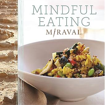 Mindful Eating 9781401938246