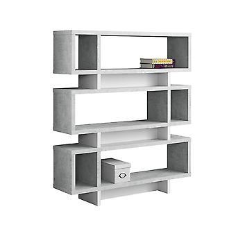 Bookcase - 55