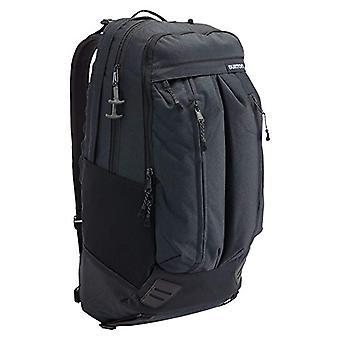 Burton - Bravo Backpack - Black (True Blk HTHR Twill) - 54 x 31 -5 x 15 cm