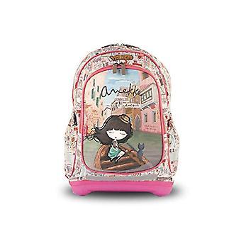 Anekke Venice - 23-litre backpack - 41 cm