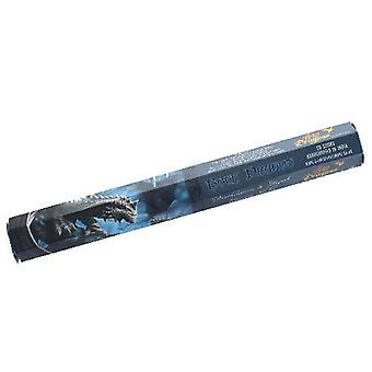 Rock Dragon Incense Sticks by Anne Stokes 20s