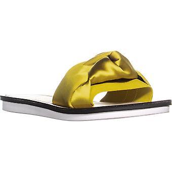 Noahh Open Alfani Damskie sandały dorywczo slajdów