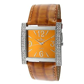 Peugeot Watch Woman Ref. 324MS property
