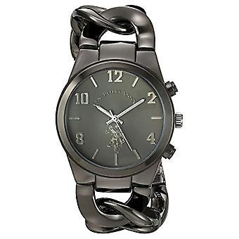 U.S. Polo Assn. Donna Ref watch. USC40175