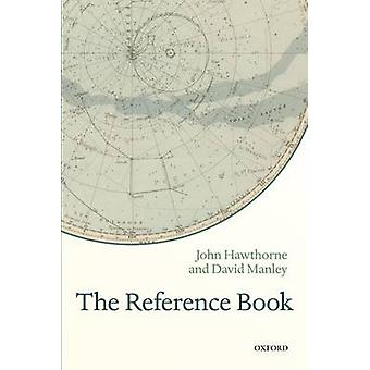 The Reference Book by Hawthorne & John