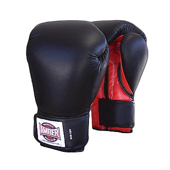 Standard Boxing Training Gloves