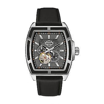 Harley Davidson 76A150 Men's Automatic Wristwatch