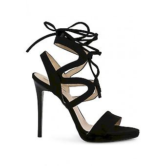 Arnaldo Toscani - Shoes - Sandal - 1218035_NERO - Women - Schwartz - 41