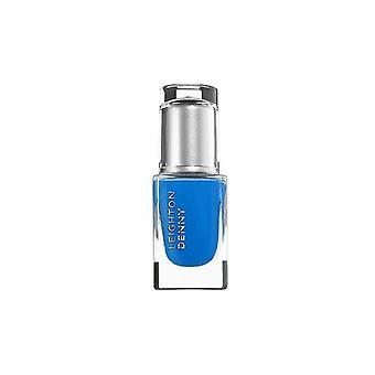 Leighton Denny Nail Polish Lacquer - Get Your Cote 12ml (983497)