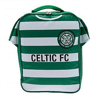 Celtic Kit Lunch Bag
