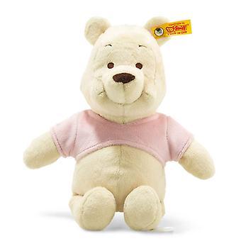 Steiff Winnie the Pooh plush 25 cm