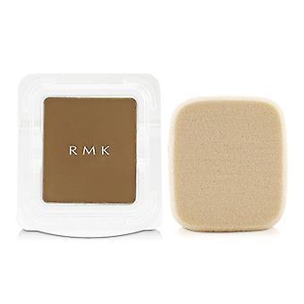 Rmk Airy Powder Foundation Spf 25 Refill - # 104 - 10.5g/0.36oz