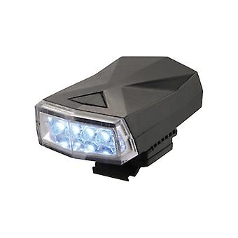 ETC Compact front Light 4 LED