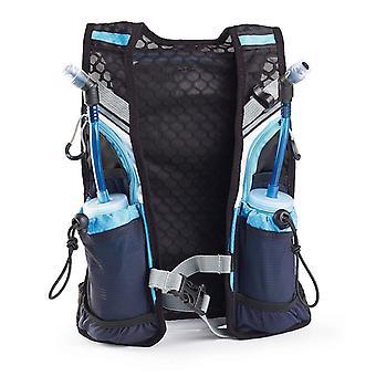 Ultimate Performance Fleet 6 Running Fitness Training Race Vest Pack 6L