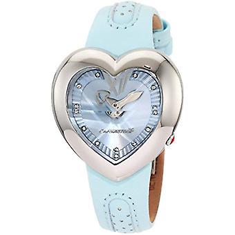 Chronotech Horloge Femme ref. CT7688L-04