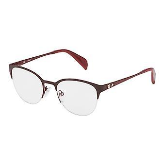 Damen' Brillenrahmen Tous VTO338490I67 (49 mm)