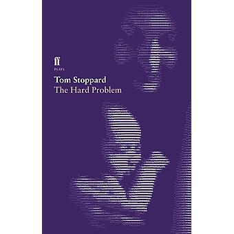 The Hard Problem by Stoppard & Tom