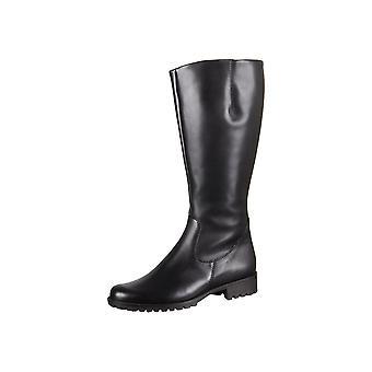 Semler Vanessa V20983013001 universal winter women shoes