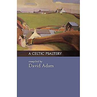 Celtic Psaltery