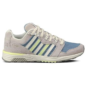 K-Swiss Men's SI 18 Rannell Trainers