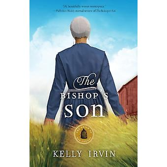 Bishops Son   Softcover by Irvin & Kelly