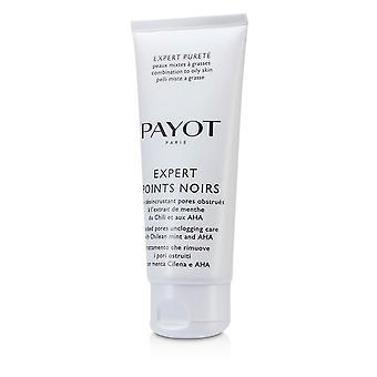 Expert Purete Expert Points Noirs - Blokkerte porer unclogging omsorg - for kombinasjon til fet hud (salong størrelse) 100ml / 3.3oz
