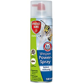 SBM Protect Home Forminex Osy Powerspray, 500 ml
