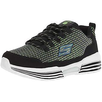 Skechers Kids' S Lights-Luminators Sneaker