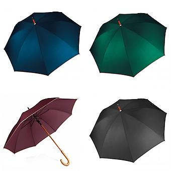 Kimood Unisex Auto Open Walking Umbrella