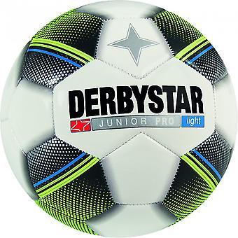 DERBY STAR młodzieży piłka - JUNIOR PRO LIGHT
