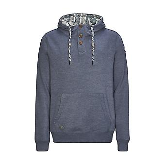 G.I.G.A. DX Men's Hooded Sweater Eivor