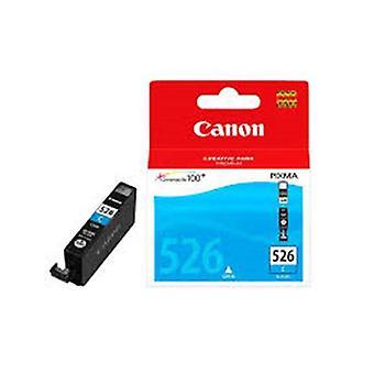 Canon Cli526C Cyan blækpatron