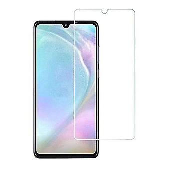 Film voor Huawei P30 Lite Protection Screen Tempered Glass Plate