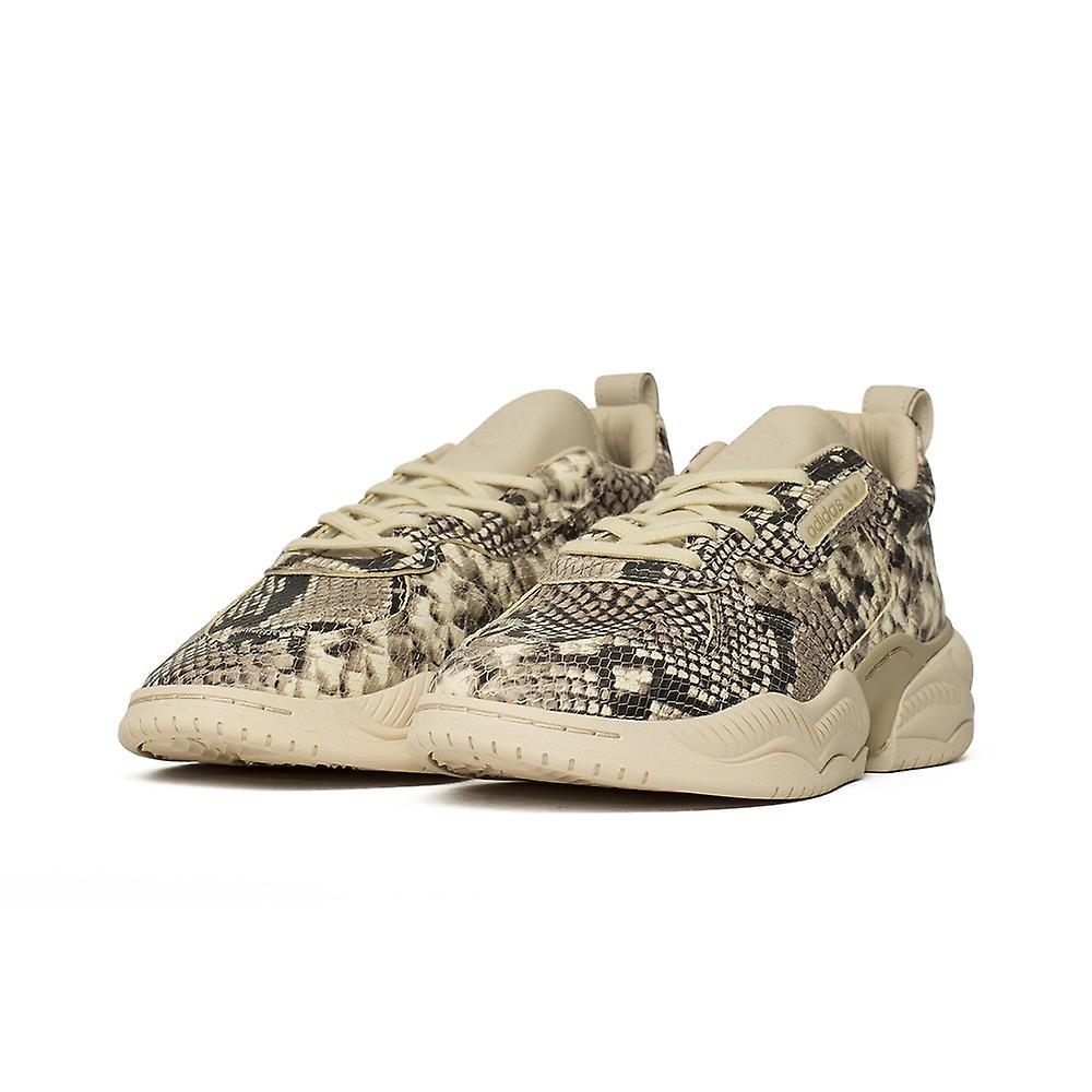 Adidas Supercourt RX EH0147 universal all year men shoes