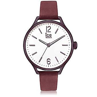 Orologio da Donna Ice-Watch(4)