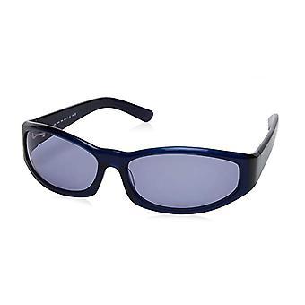 Damen Sonnenbrillen Adolfo Dominguez UA-15063-545