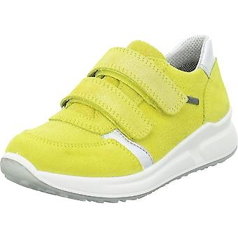 Superfit Merida 60018960 universal all year infants shoes
