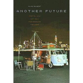 Another Future door Alan Gilbert - 9780819567840 Boek