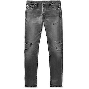 De Cast 2 Terrace Jeans